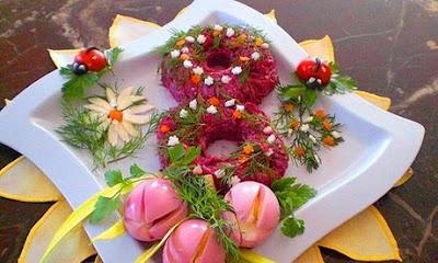salad 8 mart