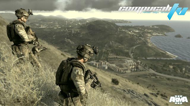 Descargar Armas Para El Counter Strike 2d