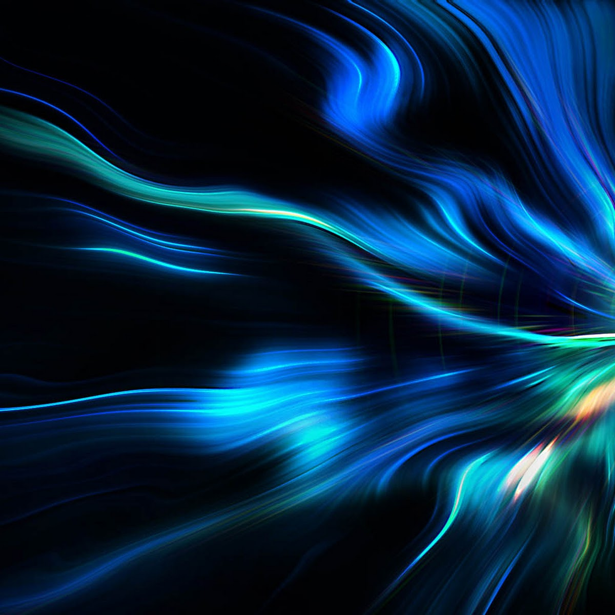 best 3d wallpapers download - wallpapers trends update