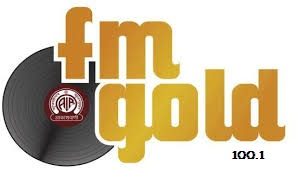 FM Gold Radio Channel Launched in Jalandhar Punjab