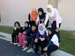 ex-housemates (SM3-31)