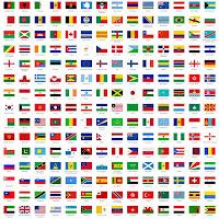 bendera-dunia-lengkap
