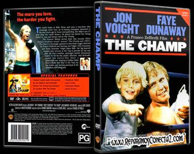 El Campeon [1979] Descargar cine clasico y Online V.O.S.E, Español Megaupload y Megavideo 1 Link