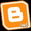 ieuwelah blog
