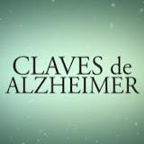 Programa sobre Alzheimer