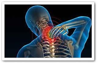 Злокачественная опухоль грудного отдела позвоночника