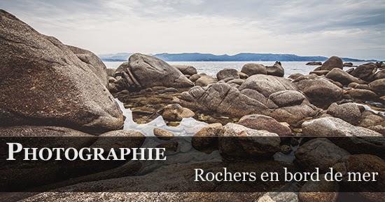 Synoptic productions webdesign rochers en bord de mer - Inspiration bord de mer ...