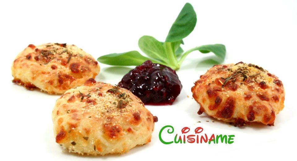 Recetas de cocina cuis name for Recetas para canape