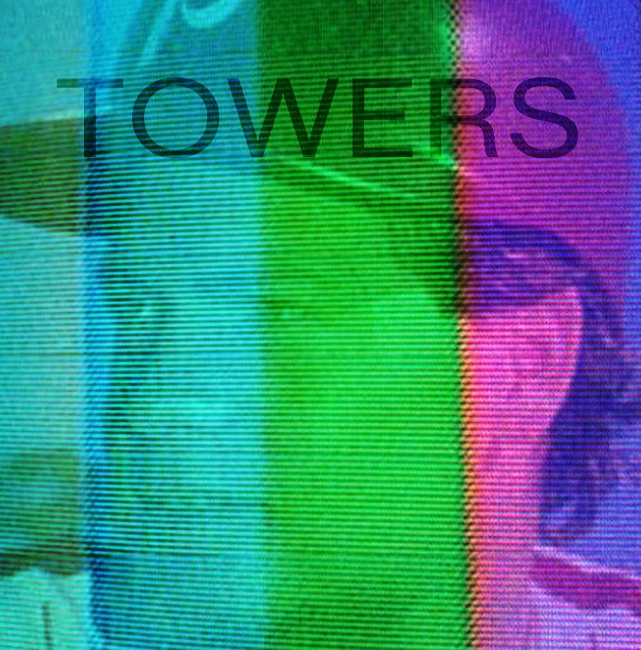 Towers/Towering Sound