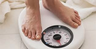 خطة رجيم لتخسيس الوزن 20 كيلو