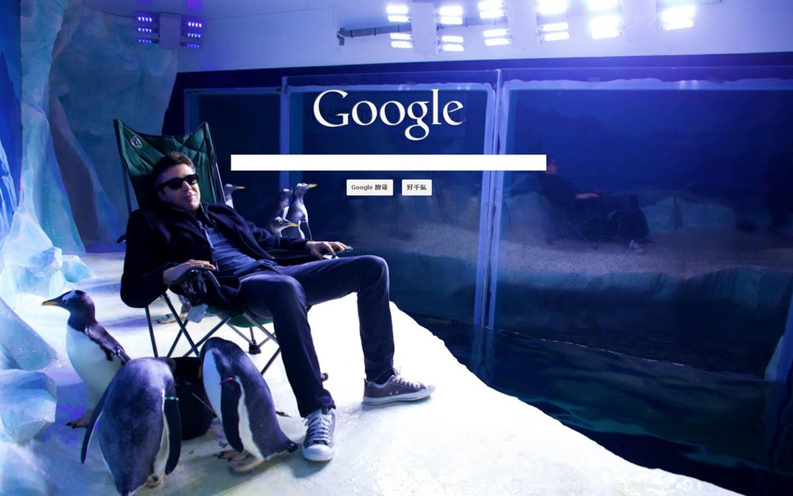 http://2.bp.blogspot.com/-hBWgGon4SjE/UNc36ifDwfI/AAAAAAAAP1w/K1e3Ty4attQ/s1600/Google+Desktop+Backgrounds.jpg