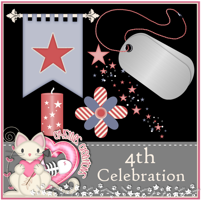 http://2.bp.blogspot.com/-hBX0nZrkSOM/U6Le_xKn-LI/AAAAAAAAN08/CZ_R_Z0vneU/s1600/4th+Celebration+Preview.png