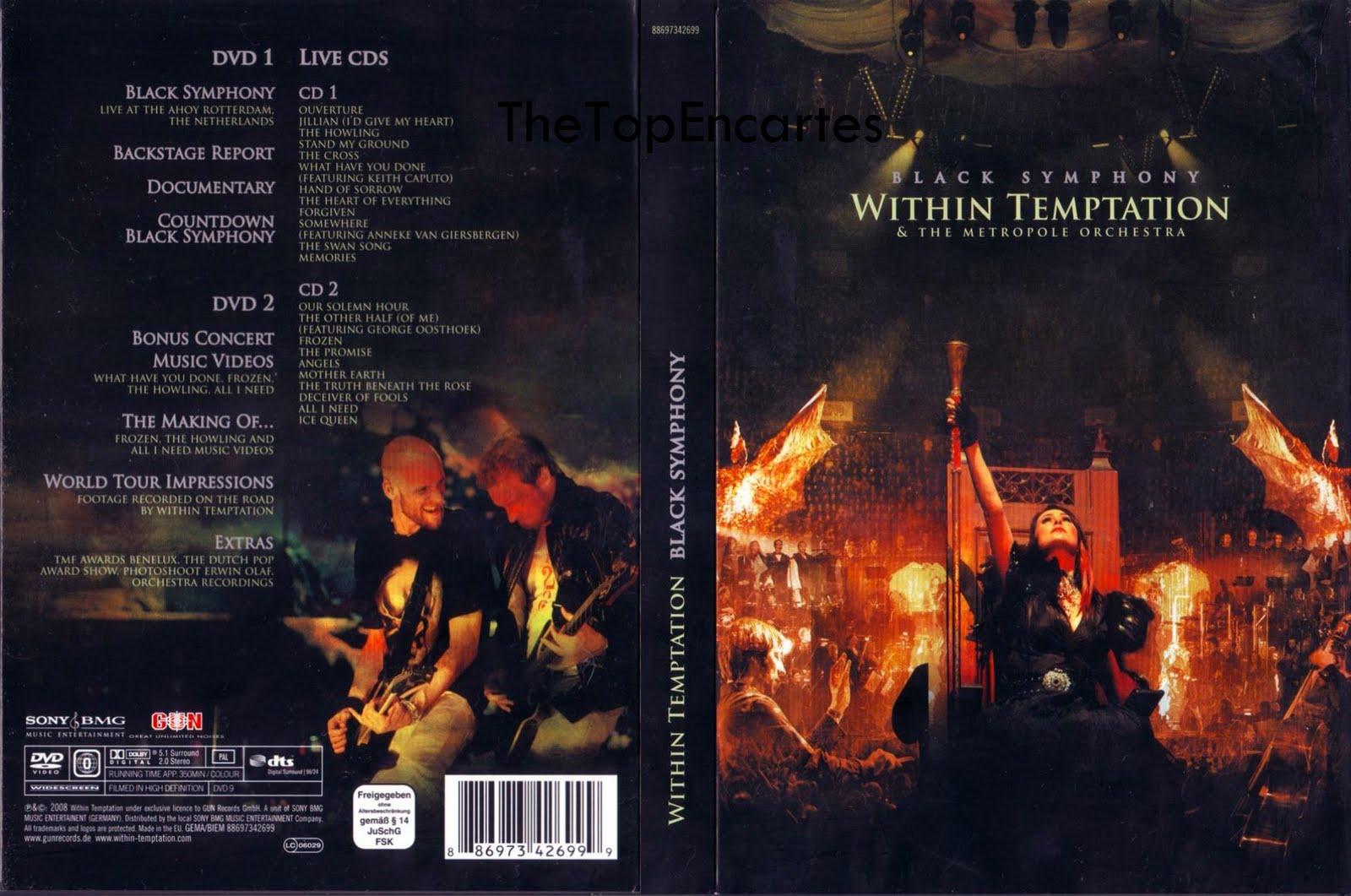 http://2.bp.blogspot.com/-hBXYdjSff0o/TlOsKzk5E4I/AAAAAAAADrE/RZsoXHpg4Ls/s1600/Within_Temptation___The_Metropole_Orchestra___Black_Symphony-10070126032009.jpg