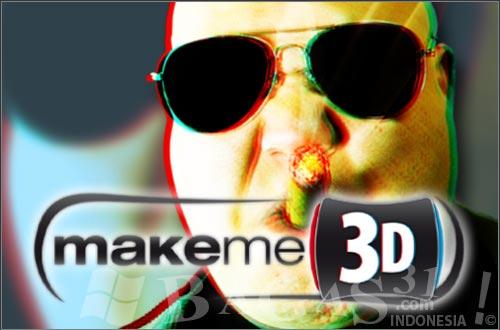 Engelmann MakeMe3D 1.2.11 Full Key 2