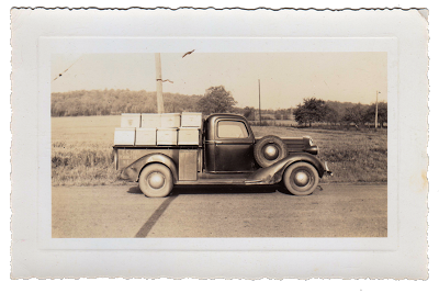 http://chargeforwhining.blogspot.com/2013/09/the-old-truck-and-daddy.html