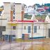 """Urtubey: """"Ex funcionarios no necesitan viviendas porque se robaron hasta la ceniza de los ceniceros"""""""