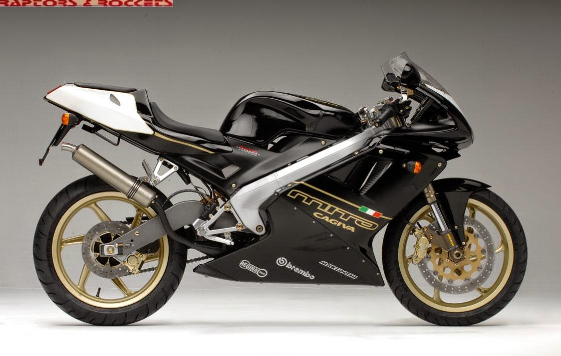 cagiva mito 125 cagiva mito evo 2 125 history technical details specs. Black Bedroom Furniture Sets. Home Design Ideas
