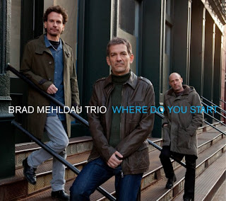 http://www.d4am.net/2013/05/brad-mehldau-trio-where-do-you-start.html