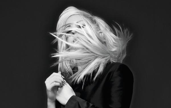Ellie Goulding Y La Electr 243 Nica Tranquila De Midas Touch