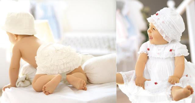 sukienki na ślub chrzest roczek
