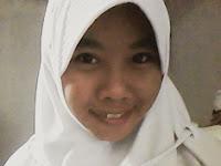Hakikat Hijab dalam Islam
