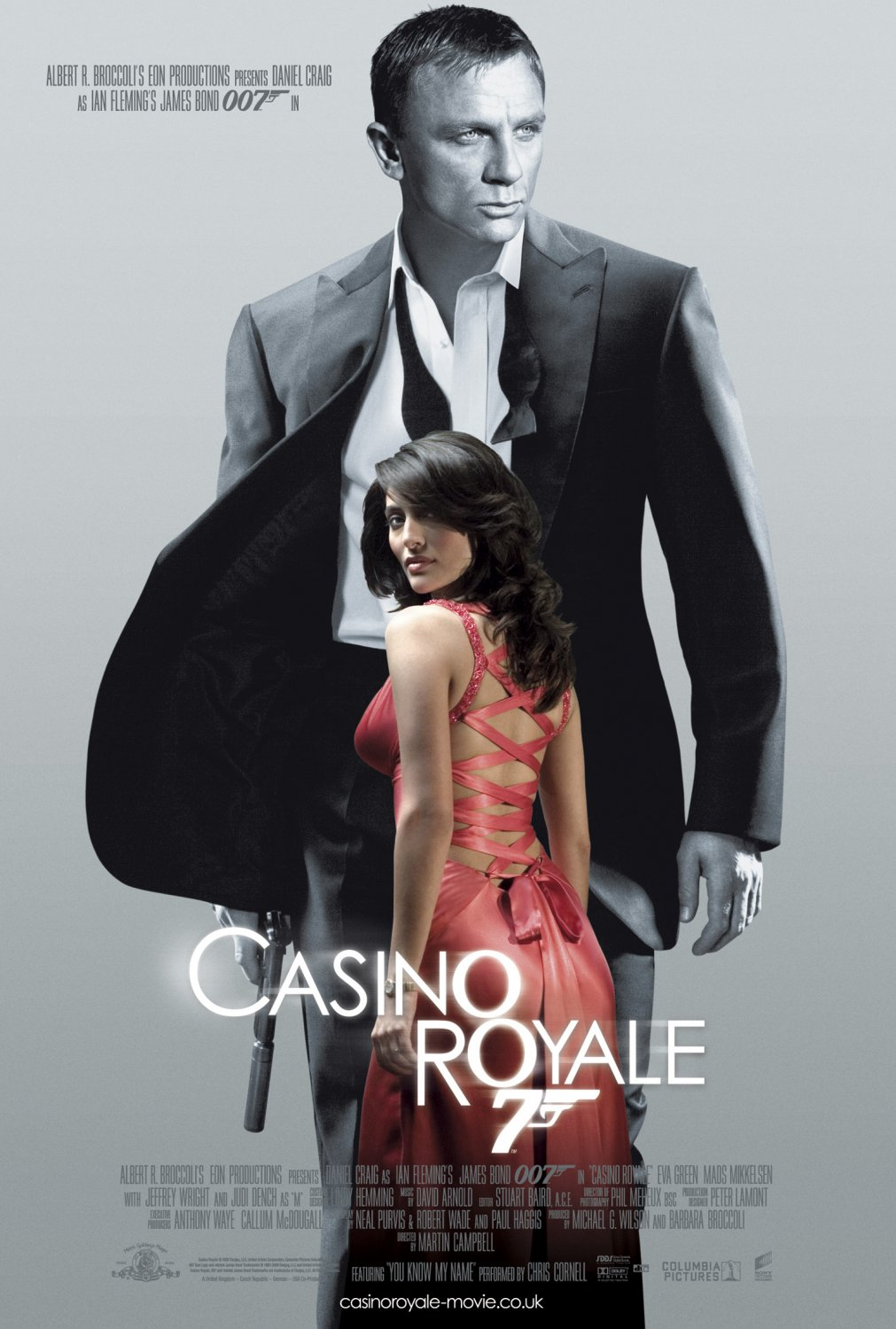 casino royale 2006 full movie online free sofortspielen