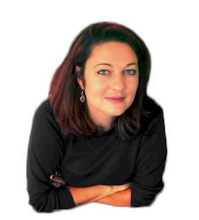 Deborah Dolen image