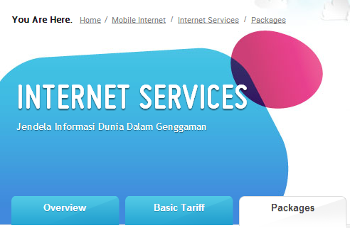 paket+internet+xl.png