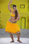 Ester Noronha Photos from Bheemvaram Bullodu-thumbnail-4