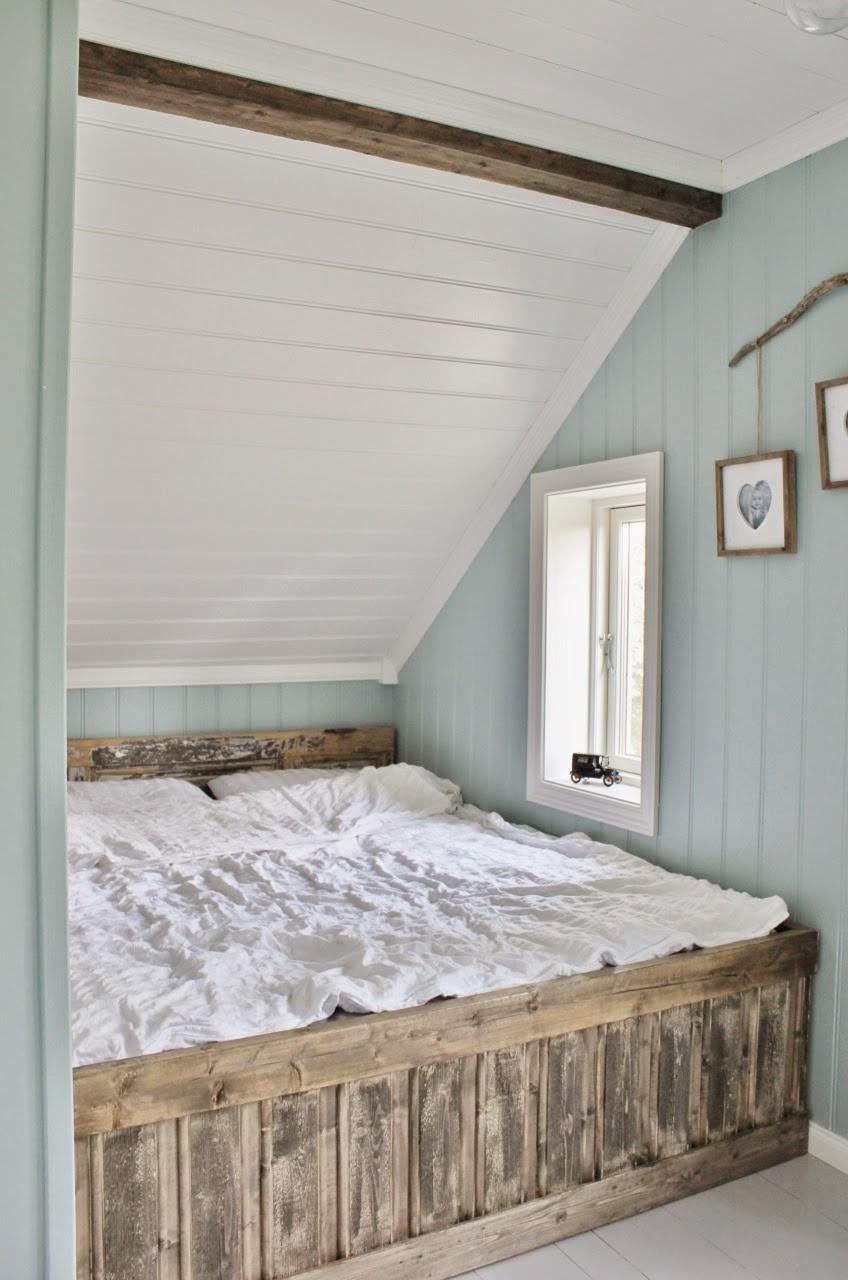 Mias Interi?r / New Room Interior / Interi?rkonsulent Maria Rasmussen: Ny uke...