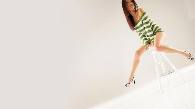 Agnes Modeling