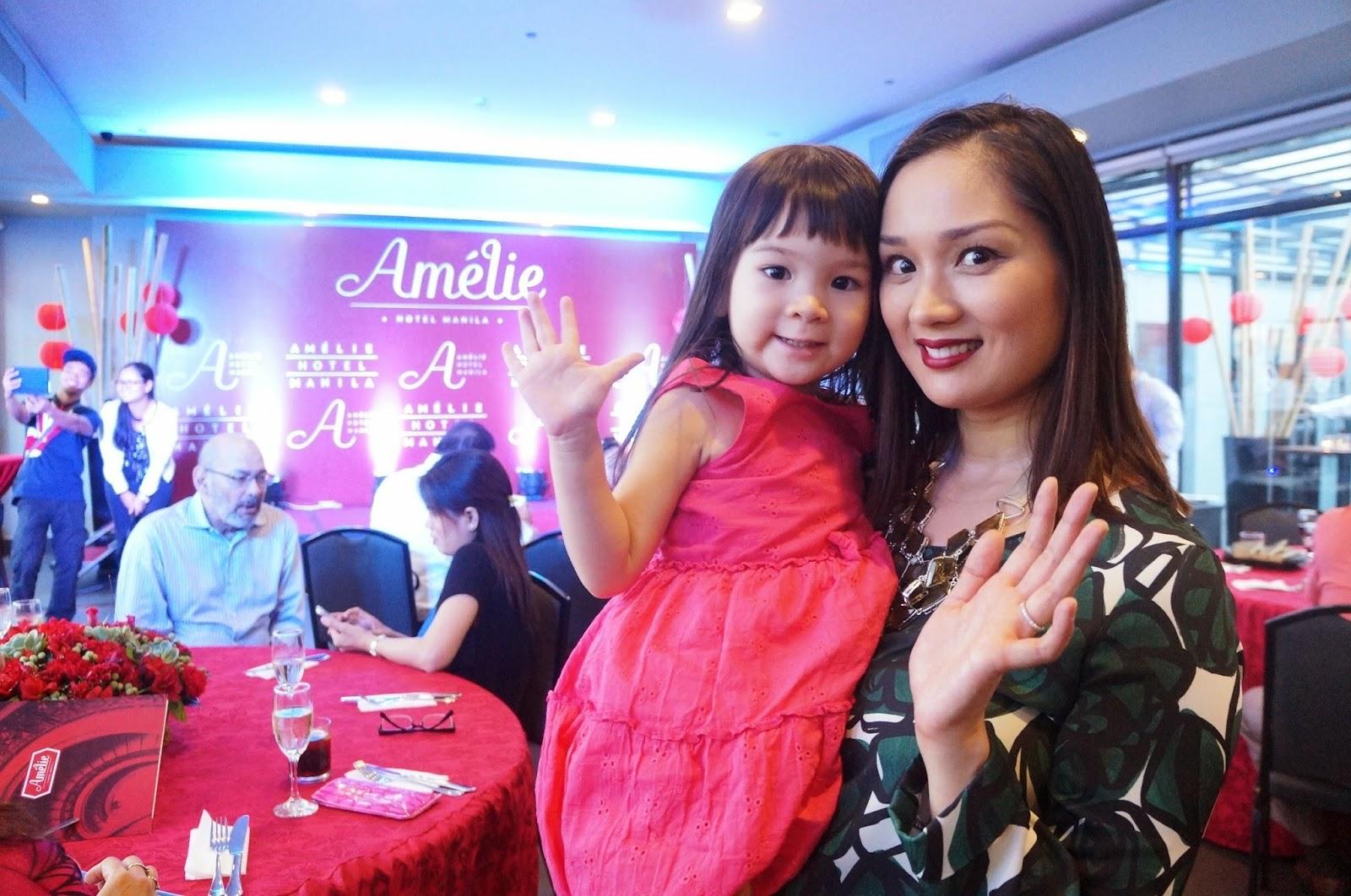 Manila Dating Manila Girls In Hotel