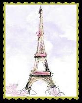 Paris......................