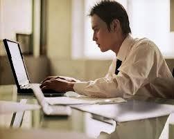 งานทำที่บ้าน, อาชีพเสริมทำที่บ้าน, งานอิสระ, งานไม่จำกัดวุฒิ