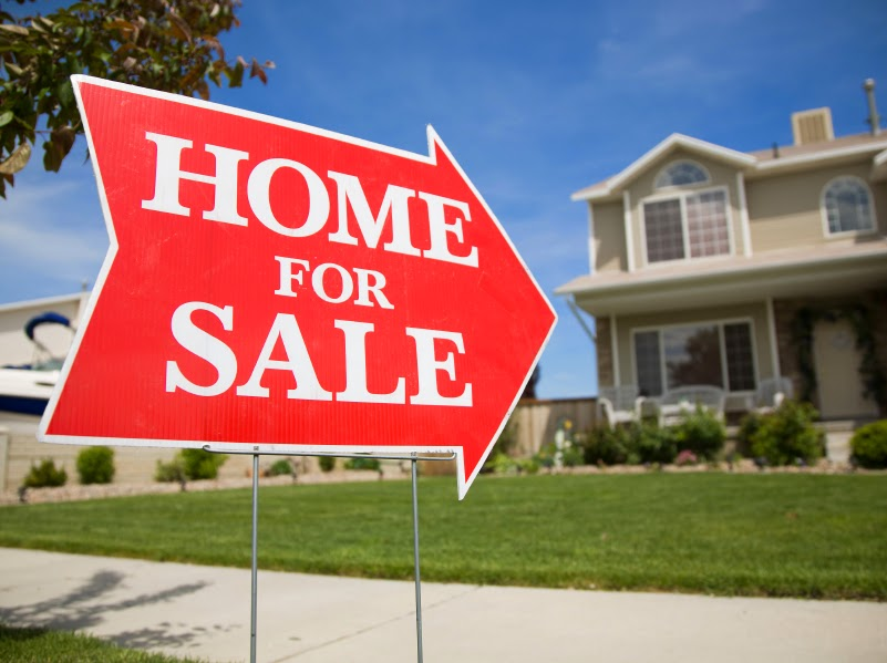 The Best Way To Disclose Problems With Your Property During A Home Sale