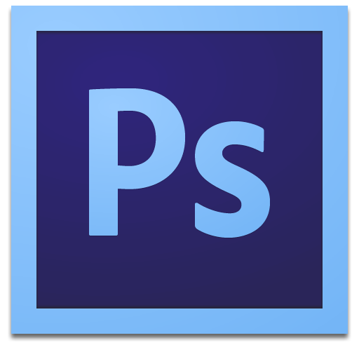 Adobe Photoshop CS6 Sorunsuz Crack Full İndir