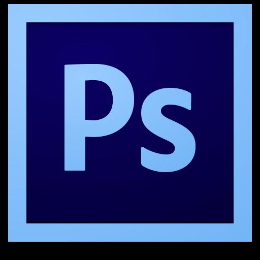 Adobe Photoshop CS6 Sorunsuz Crack Full İndir