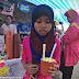 Yok jenjalan Tapak Pesta Konvokesyen kali ke 54 Universiti Teknologi Malaysia