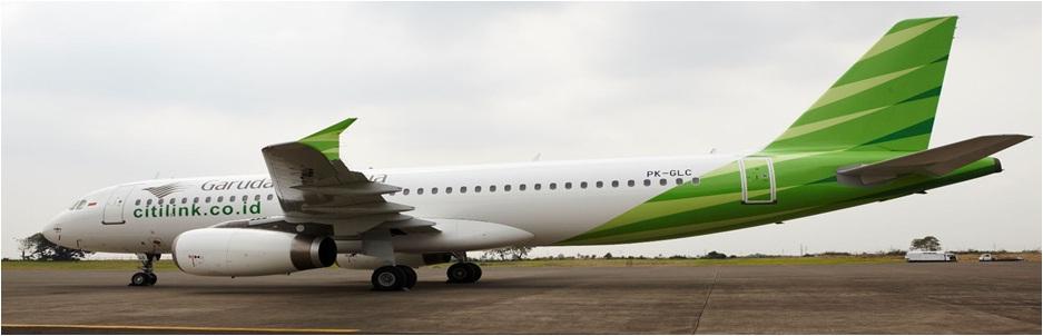 Tiket Lion Air Booking E Tiket Pesawat Promo Lion Air Page Page 306