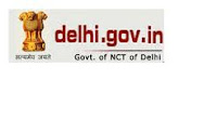 www.delhi.gov.in