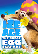 Ice Age: The Great Egg-Scapade (2016) ()