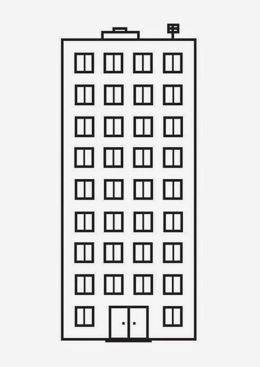 Раскраска для детей формат а4 скачать