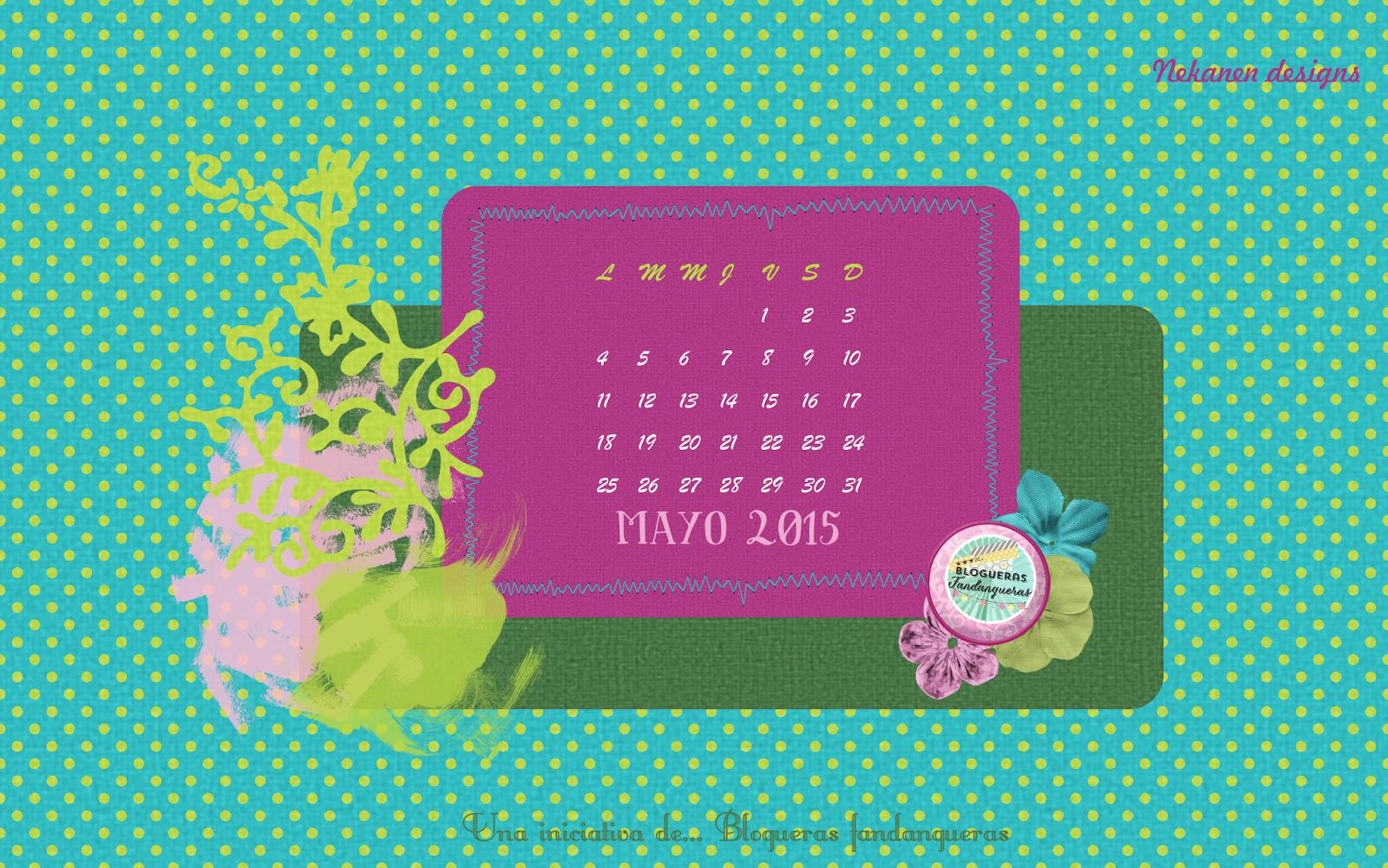 flores, topos, dots, calendar, pixelscrapper