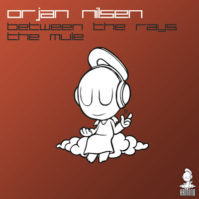 00 orjan nilsen   between the rays  the mule %2528armd1096%2529 web 2011 Orjan Nilsen   Between The Rays  The Mule  (ARMD1096)  WEB 2011 HB