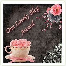 http://2.bp.blogspot.com/-hBrrZ4lO4-0/T1Qhj6SqioI/AAAAAAAAAUE/to1sTCY_UX4/s1600/one+lovely+blog+award.png