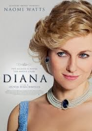 Diana – Full HD 1080p