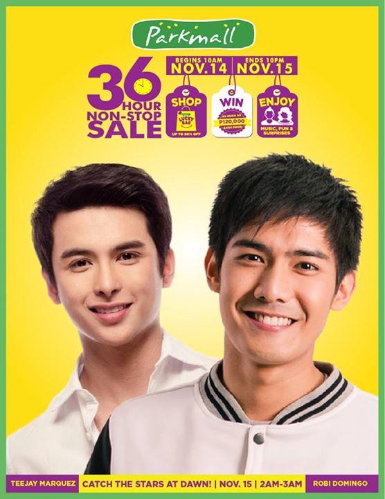 Parkmall-Cebu-36-Hour-Non-Stop-Sale