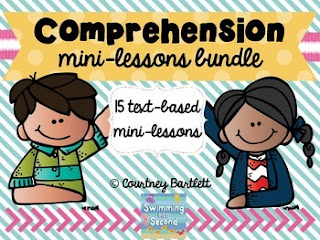 https://www.teacherspayteachers.com/Product/Comprehension-mini-lesson-bundle-1721543