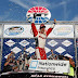 Brad Keselowski takes the F.W. Webb 200 at Loudon