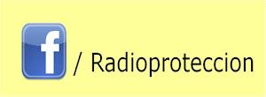 PROTECCION RADIOLOGICA EN FACEBOOK: